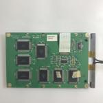 Buy cheap LCD screen J81001321A CD06-900004 LCD screen EW50397 from wholesalers