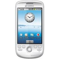 Buy cheap HTC Magic A6161 Android G2 Unlocked Phone with Quad-Band GSM, 5 MP Camera, MP3 from wholesalers