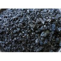 Buy cheap Metallurgy Industry Silicon Carbide Powder Carborundum Grit For Polishing from wholesalers
