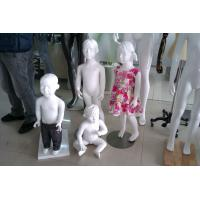 Buy cheap Little child model top 100, little models on sale from wholesalers