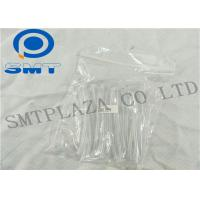 Buy cheap Speedline Camalot prodigy machine MPM Spare Parts supply 30209 tube feed 4 inch from wholesalers