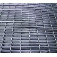 Buy cheap Perforated Farm Fence Woven Wire Mesh Expanded , Stainless Steel Mesh Cloth from wholesalers