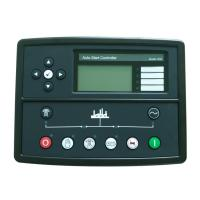 Buy cheap Deep Sea DSE7320 DSE 7320 AMF ATS Genset Generator Controller from wholesalers