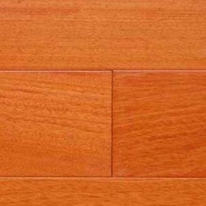 Buy cheap Solid Jatoba Wooden Flooring (SJ-9) product