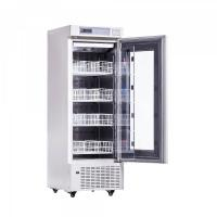 Buy cheap Single Door Blood Bank Refrigerator from wholesalers