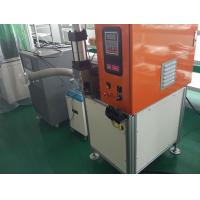 Buy cheap Five-Pole Spot Automatic Fusing Machine Armature Rotor Commutator Three-Pole from wholesalers