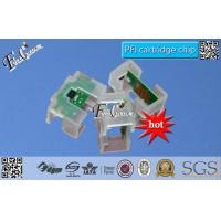 China Compatible ARC Auto Reset Chip For Canon PFI-703 IPF 810 815 820 825 Printers on sale