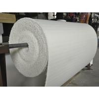 Buy cheap air slide fabric,air slide fabrics,air slide canvas providers from wholesalers
