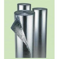 Buy cheap Heat Reflective Sheet Roof Resistant Wrap from wholesalers