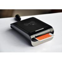 Buy cheap chip card writer Contact Smart Card Reader Writer from wholesalers