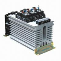 Buy cheap SSR dedicated radiator/heatsink, can reduce voltage and produce heat product