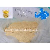 Buy cheap Finexal 200 Trenbolone Acetate 200mg/ml Injectable Anabolic Steroids Trenabolic 200 Tren Ace Finaplix from wholesalers