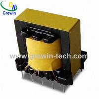 Buy cheap EE Type High Voltage Frequency Distribution Transformer for Power Supply from wholesalers