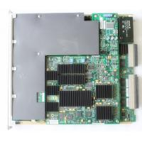 Buy cheap Hot Sale! Used Cisco Module WS-X6708-10GE-3C with High Quality& Inexpensive Price&90days waranty. from wholesalers