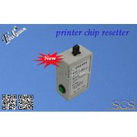 Buy cheap Printer Chip Resetter For Canon Waste Ink Tank IPF9110 IPF Series from wholesalers
