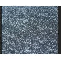 Buy cheap Double-DOT Woven Fusing Interlining (100D*300D Twill Weave) from wholesalers