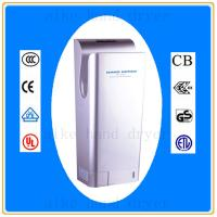 Buy cheap Kitchen Use Jet Airflow Hand Automatic Dryer from wholesalers