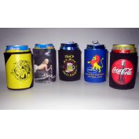 neoprene beer can cooler neoprene 6 pack can cooler neoprene can cooler