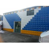 Buy cheap Brick Veneer Exterior 3D Wall Panels Washable  Wall Art 3D Wall Tiles Wall Decoration Material from wholesalers