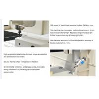 Buy cheap High Technology Content 5 Axis CNC Machining Center Multiple Optional Function from wholesalers