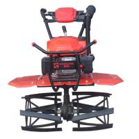 Buy cheap international gasoline tine tiller in China from wholesalers