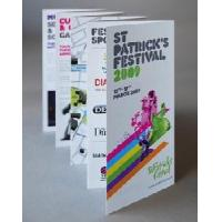 Buy cheap Color Printing » Folder Printing from wholesalers