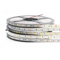 Buy cheap CE ROHS 5050 60leds/M 12v Rgb LED Strip Lights Waterproof Multi Color Rgb Led Tape from wholesalers
