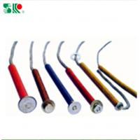 Buy cheap Kb Type of Fuse Wire (fuse link) from wholesalers