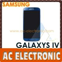 Buy cheap Samsung i9500 GalaxyS IV 16GB Blue (3G) from wholesalers