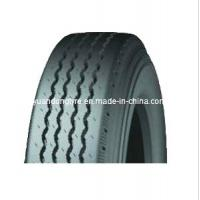 Buy cheap Truck Trailer Tyre (11R22.5) from wholesalers