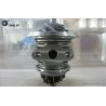 Buy cheap Land-Rover Car Turbo CHRA Cartridge T250-4 443854-0110 452055-0004 ERR4802 ERR4893 from wholesalers