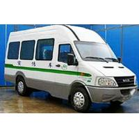 Buy cheap CLWNJ5044XXCC Iveco Publicity0086-18672730321 from wholesalers