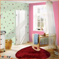 Buy cheap heart carpet residential red carpet from wholesalers