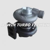 Buy cheap TD06H-12M Car Turbocharger Replacement High Performance from wholesalers