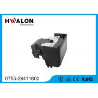 Buy cheap 19mm 16mm 33ohms PTC Starter Relay , Refrigerator Compressor Start Relay from wholesalers