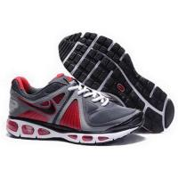 China Sell nike air max 2009 men shoes on sale