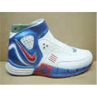 Buy cheap NBA Star shoes from shoesfort com from wholesalers