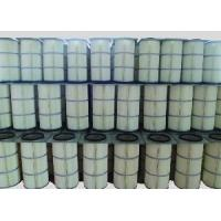 Buy cheap Dust Filter Cartridge (TR/F 3266) from wholesalers