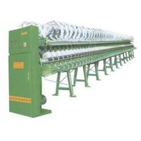 Buy cheap Hank to cone winder DM-H-07 winding machine from wholesalers