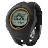 Buy cheap Military GPS Watch (10X) from wholesalers