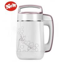 Buy cheap Soya Milk Maker from wholesalers