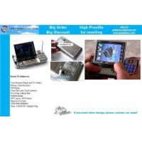 Buy cheap Games Cellphone  Mobile Phone product