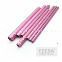 Buy cheap C Curve Nail Art Tool   For Acrylic Nail Extension  7 PCS Twin Head from wholesalers