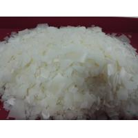 Buy cheap colorless to light-yellow flake Hot sale fabric softener flake for textile industry textile finishing agent from wholesalers