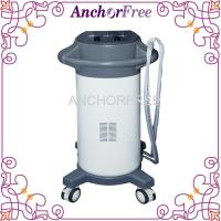 Buy cheap 850W Acne Removal Machine For Skin Deep Cleaning , Water Oxygen Machine For Skin Care from wholesalers