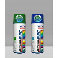 Buy cheap ODM OEM Removable Acrylic Aerosol Paint Car Spray Paint Cans from wholesalers