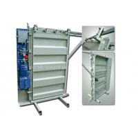 Buy cheap A0 A60 Marine Whole Fire-Proof Sliding Door from wholesalers
