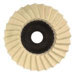 Buy cheap Top 10 China Rueda de aleta, discos lijadoras, Flap Wheel, Sanders Discs,papel de lija, Abrasive Finishing Products from wholesalers