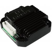 Buy cheap Pulse&Direction Stepper Driver,UIM240 Series Stepper Motor Driver from wholesalers