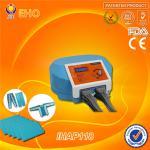 Buy cheap IHAP118 air pressure body slimming suit from wholesalers